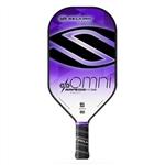AMPED Omni X5 FiberFlex Paddle