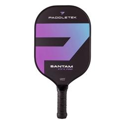 Bantam EX L Pro Paddle