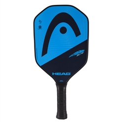EXTREME ELITE COMPOSITE PADDLE