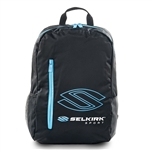 Selkirk Day Backpack