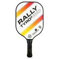 Rally Tyro 2 Pro Paddle