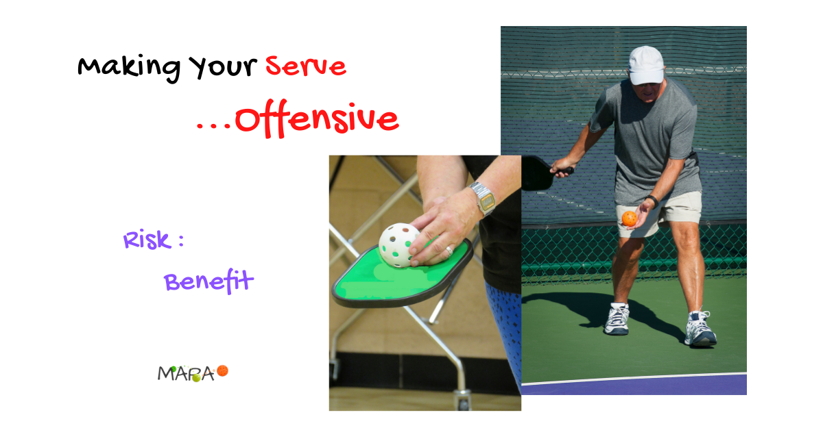 Featured image Offensive Serve