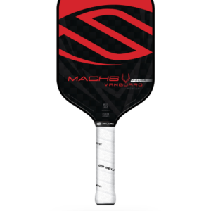 Vanguard Power MACH6 Midweight